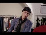 Тройная жизнь (2012) 3 серия