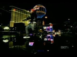 Lil Wayne - Lollipop (Feat Static Major)